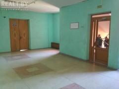 Офисы, г. Минск, ул. Серова (р-н Серова)
